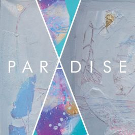 Jenn Grant – Paradise