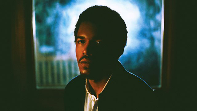 "Benjamin Booker: ""People would say, 'black people don't play guitar,' and I was like, 'I know that's not true!'"""