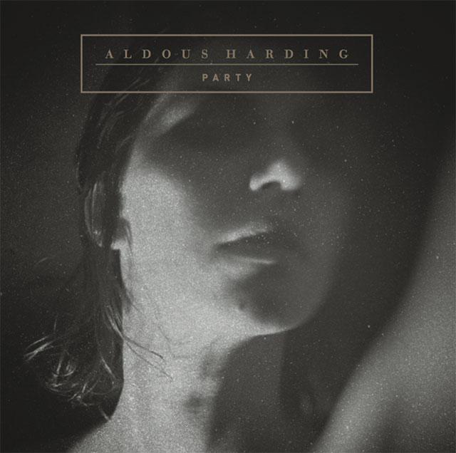 Aldous Harding – Party