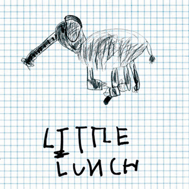 BMA Band Profile: Little Lunch