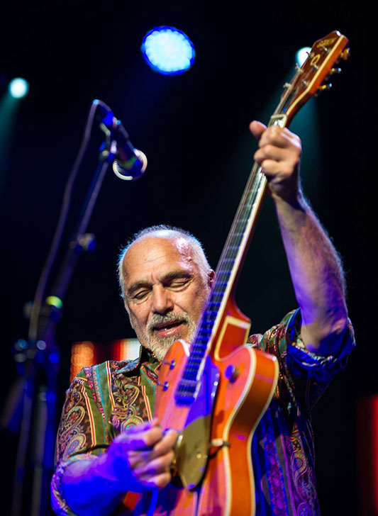 Apia Good Times Tour @ Canberra Theatre Centre, Sunday June 11