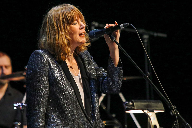 Beth Orton, The Lowlands @ Canberra Theatre Centre, Friday June 16