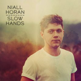 Niall Horan – 'Slow Hands'