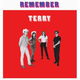 Terry – 'Take Me To The City'