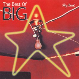 Big Star – The Best of Big Star