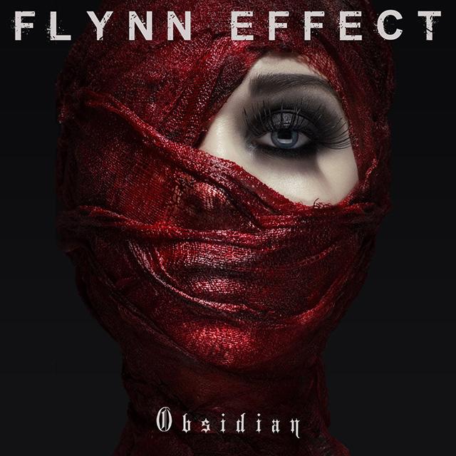 Flynn Effect – Obsidian