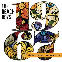 The Beach Boys – 1967: Sunshine Tomorrow