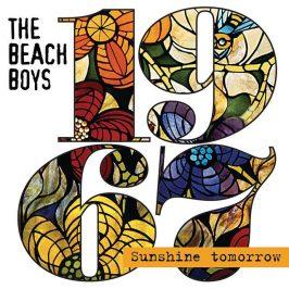 The Beach Boys – 1967: Sunshine Tomorrow