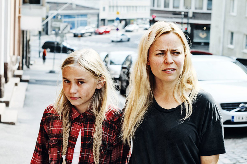 Volvo Scandinavian Film Festival @ Palace Electric, Tue Jul 18–Wed Aug 2