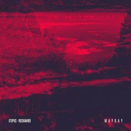 D'Opus & Roshambo – Mayday