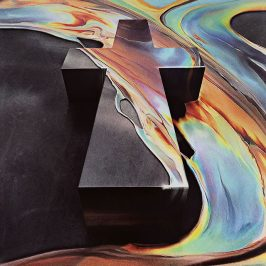 Justice – Woman