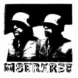MSTRKRFT – Operator