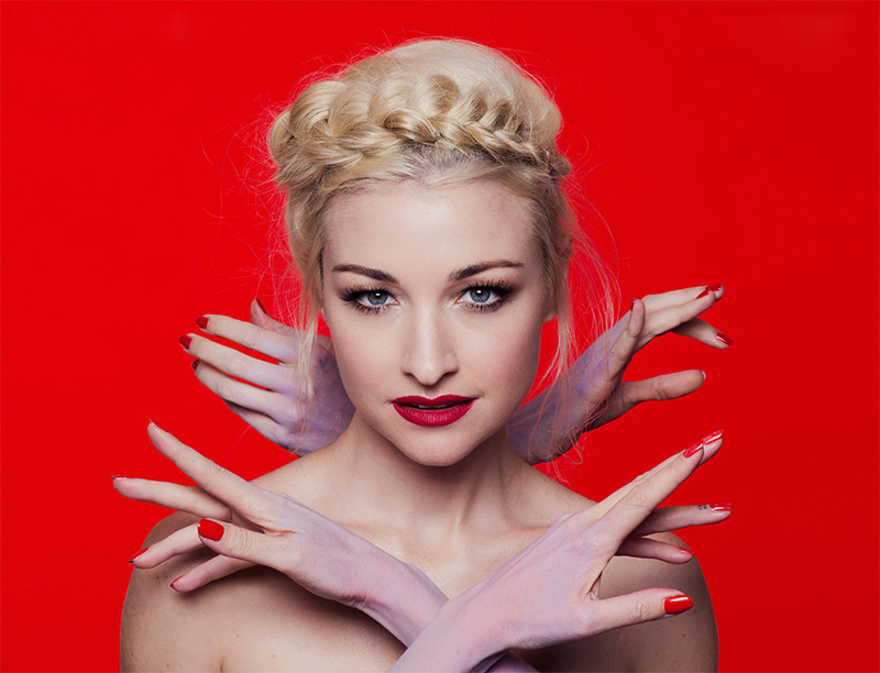 Art, Achievement And Adaptation: The Endless Creative Pursuits Of Kate Miller-Heidke