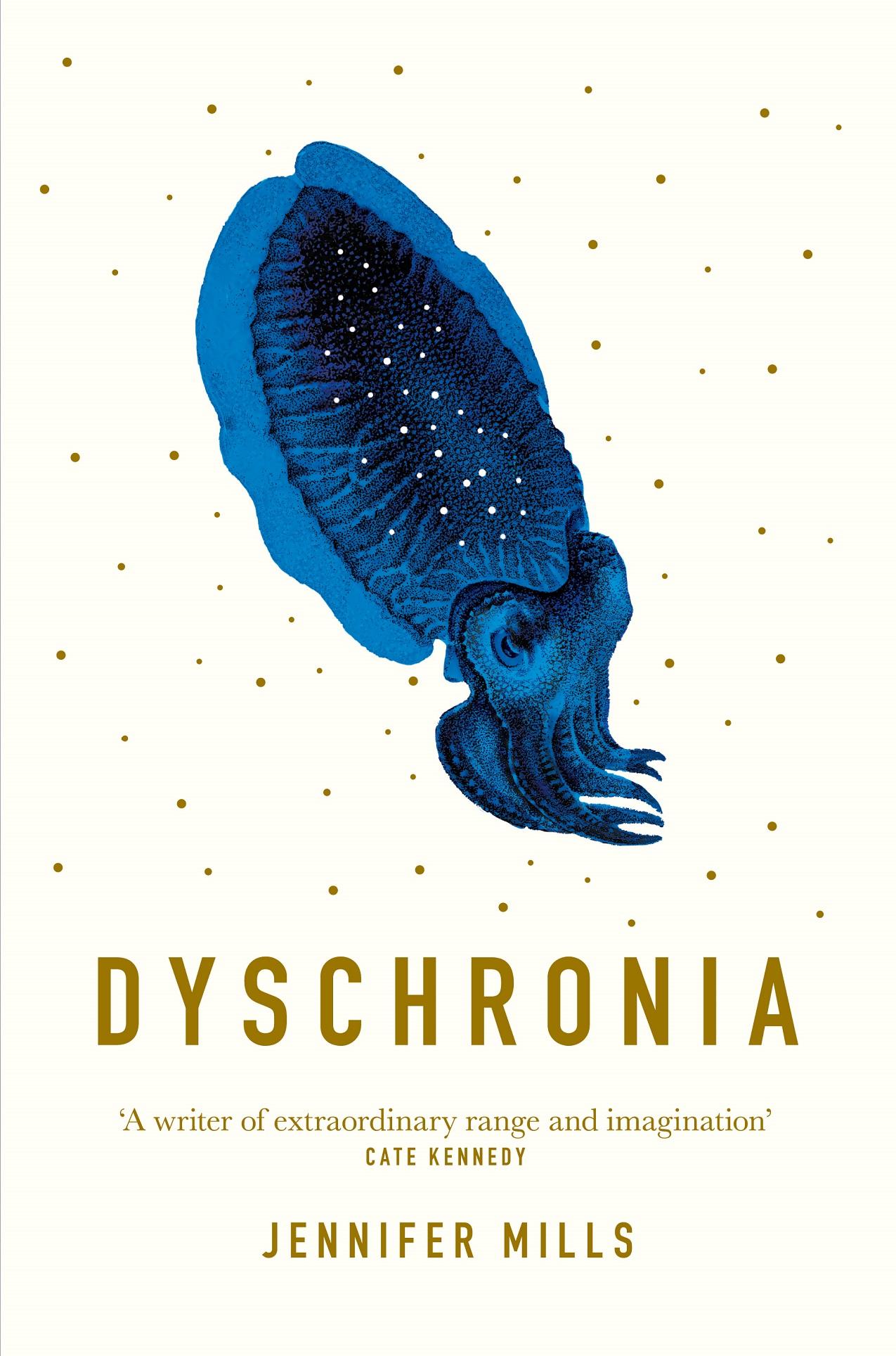 LH_dyschronia_1