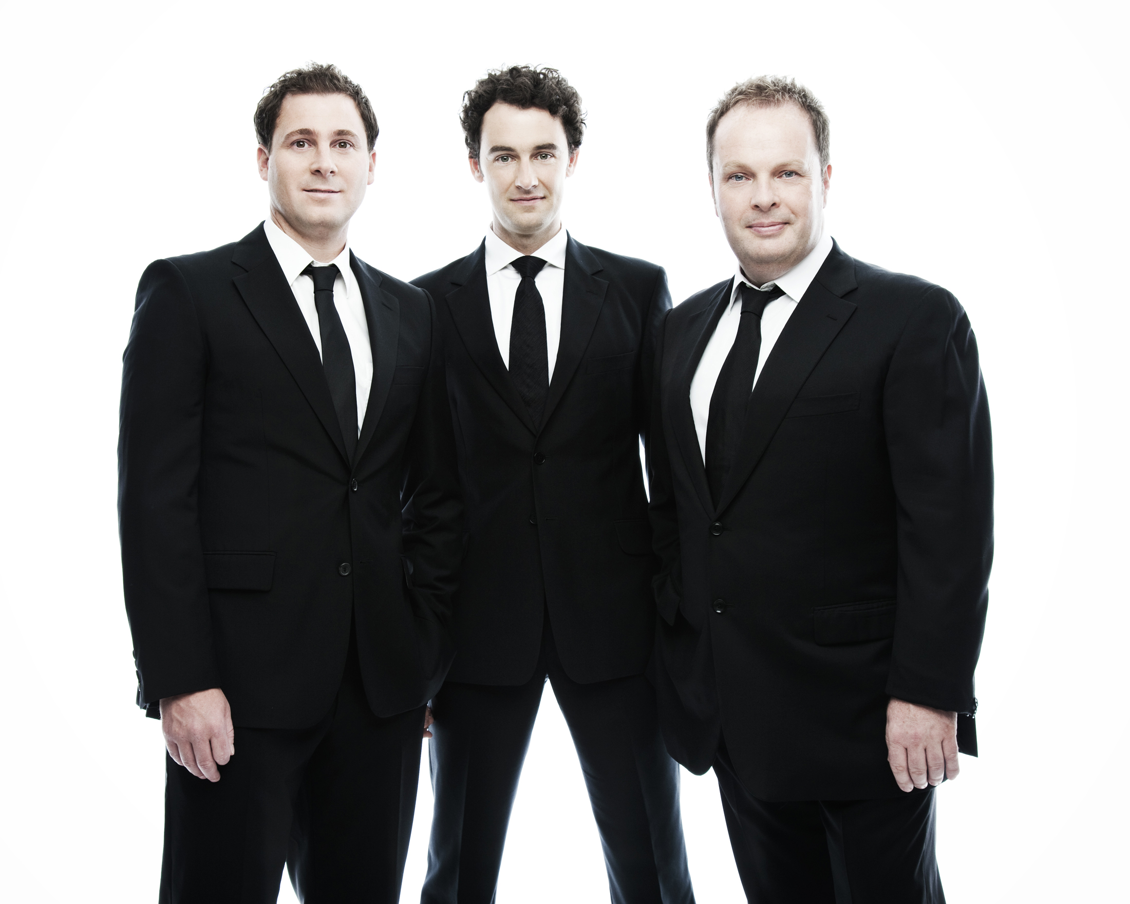 Celtic_Tenors6_by-Baryy_McCall.jpg