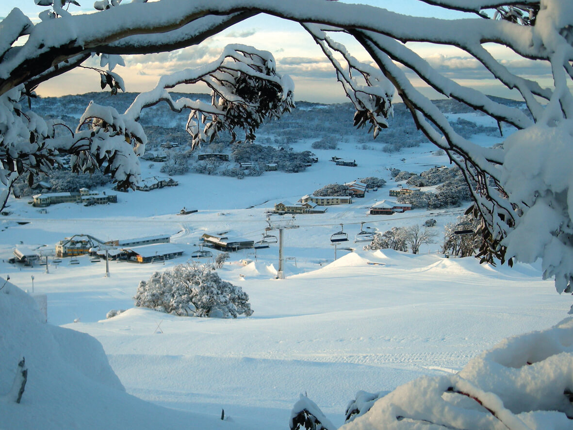 perisher_valley_smhires (1)