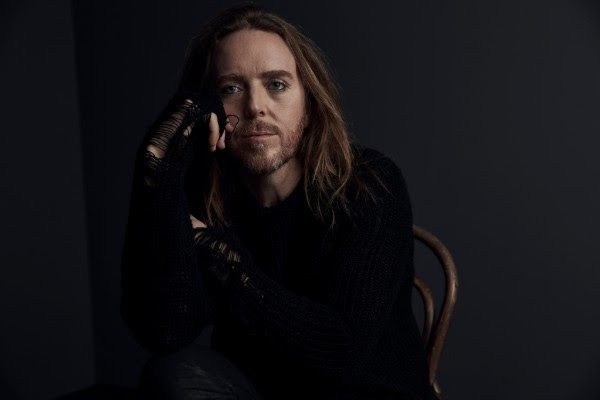 Tim Minchin Announces Second Canberra Show