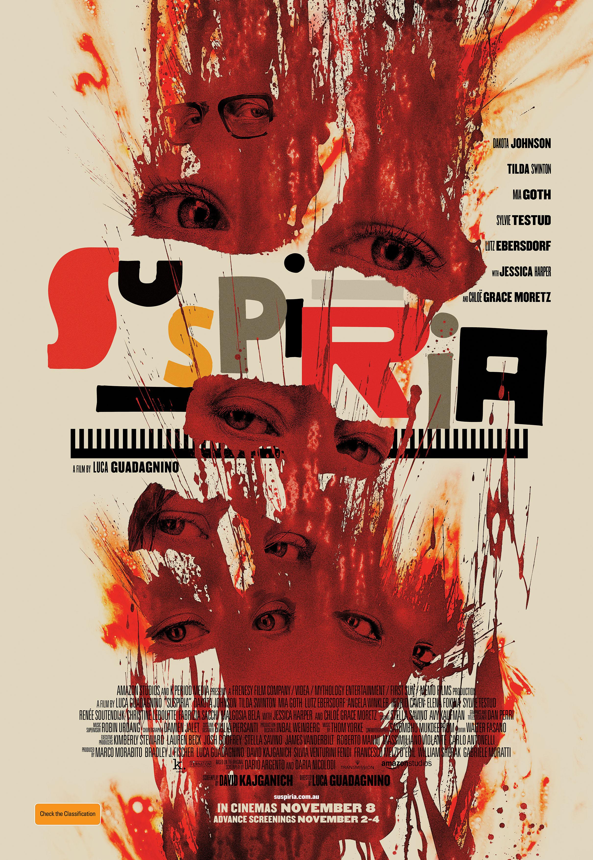 Suspiria_Eyes_A4poster