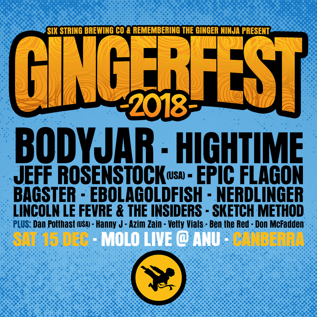 2018-GINGERFEST-INSTAGRAM
