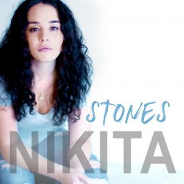 Stones_Nikita artwork