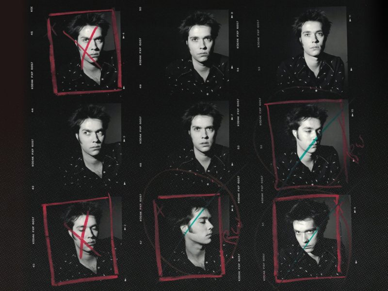 rufus-wainwright-all-the-poses-5beb95efc70b773b6f5f74da-800x600