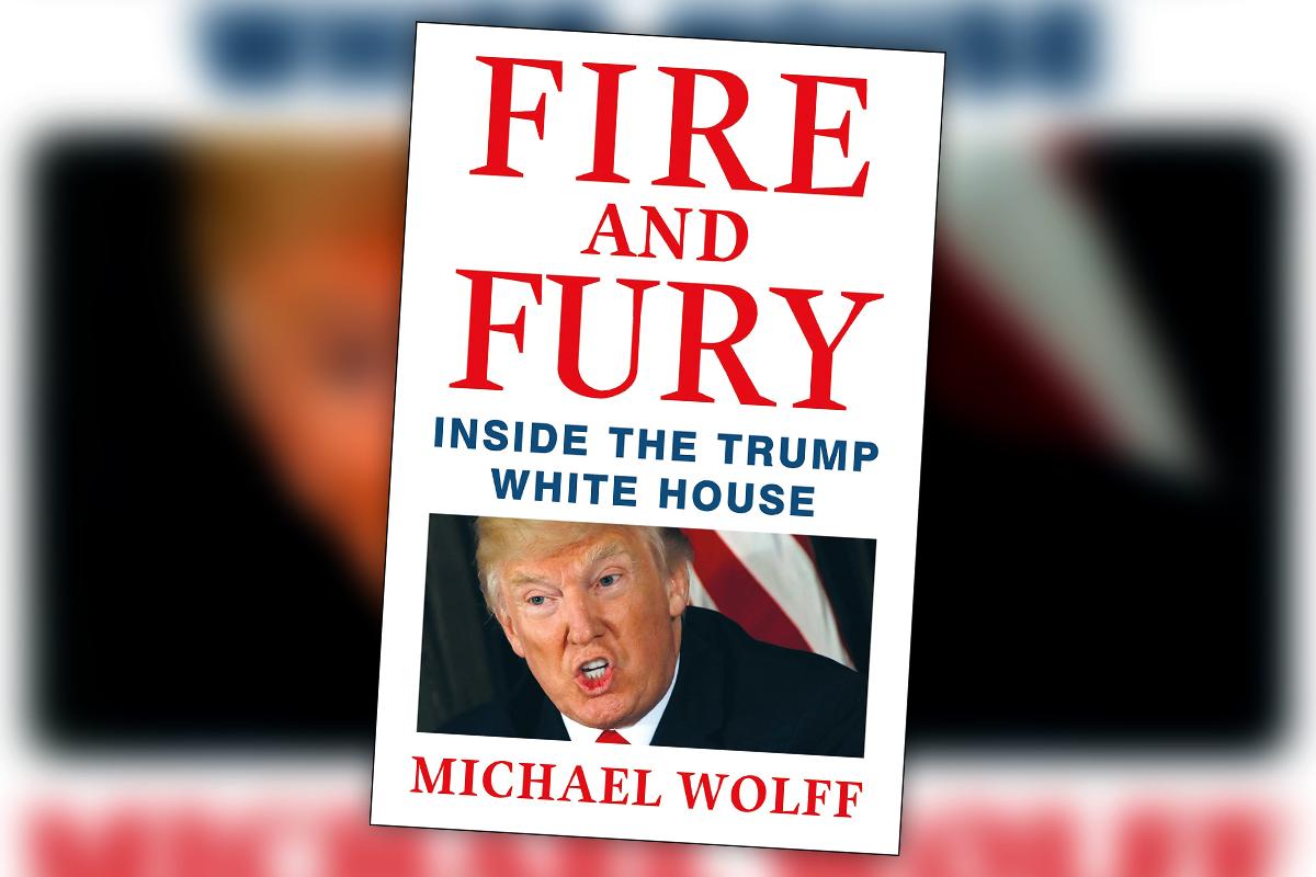 trump20180104book