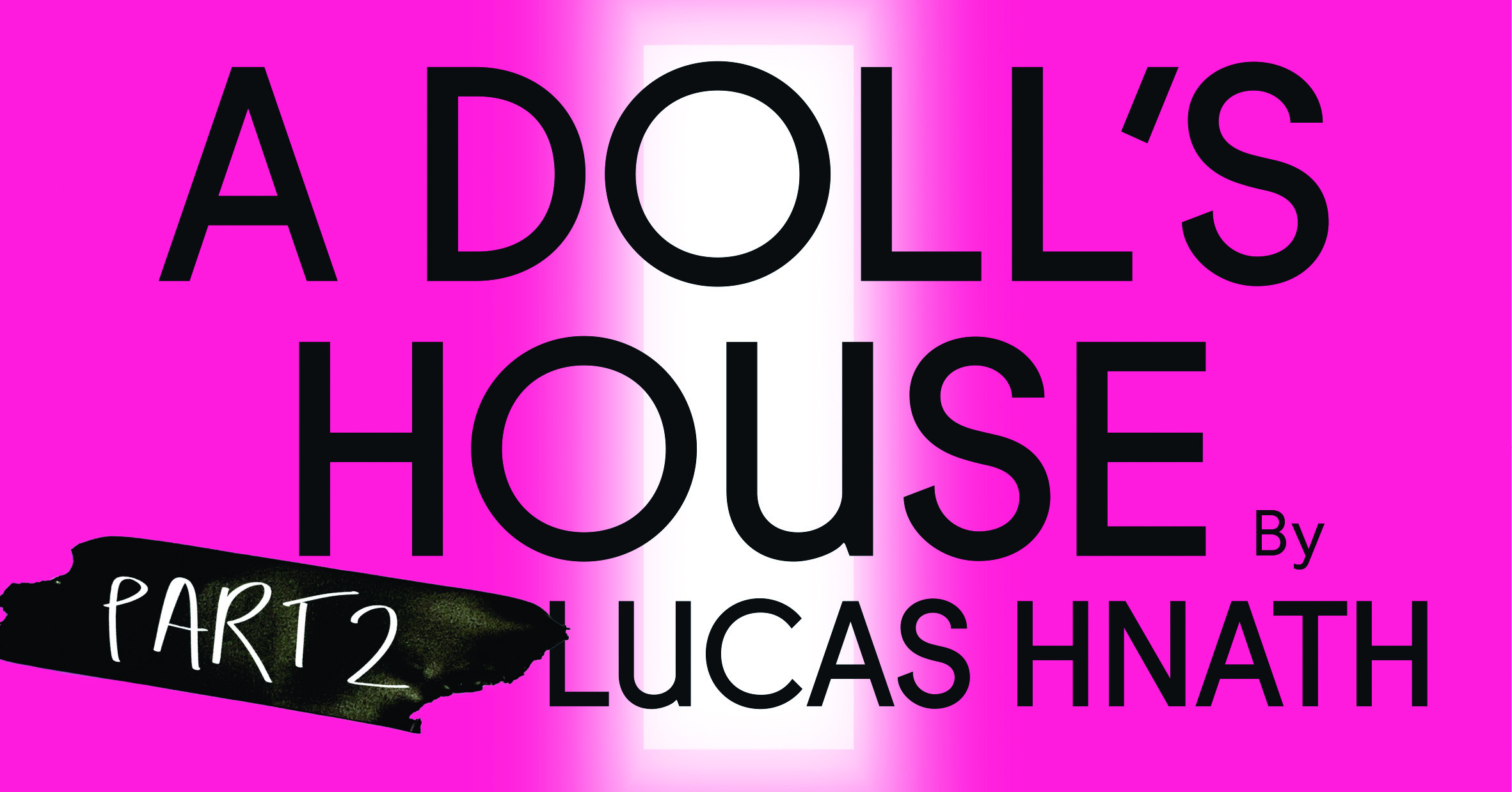 A Slammed Door Reopens at A Doll's House 2 – Whose Side Are You On?