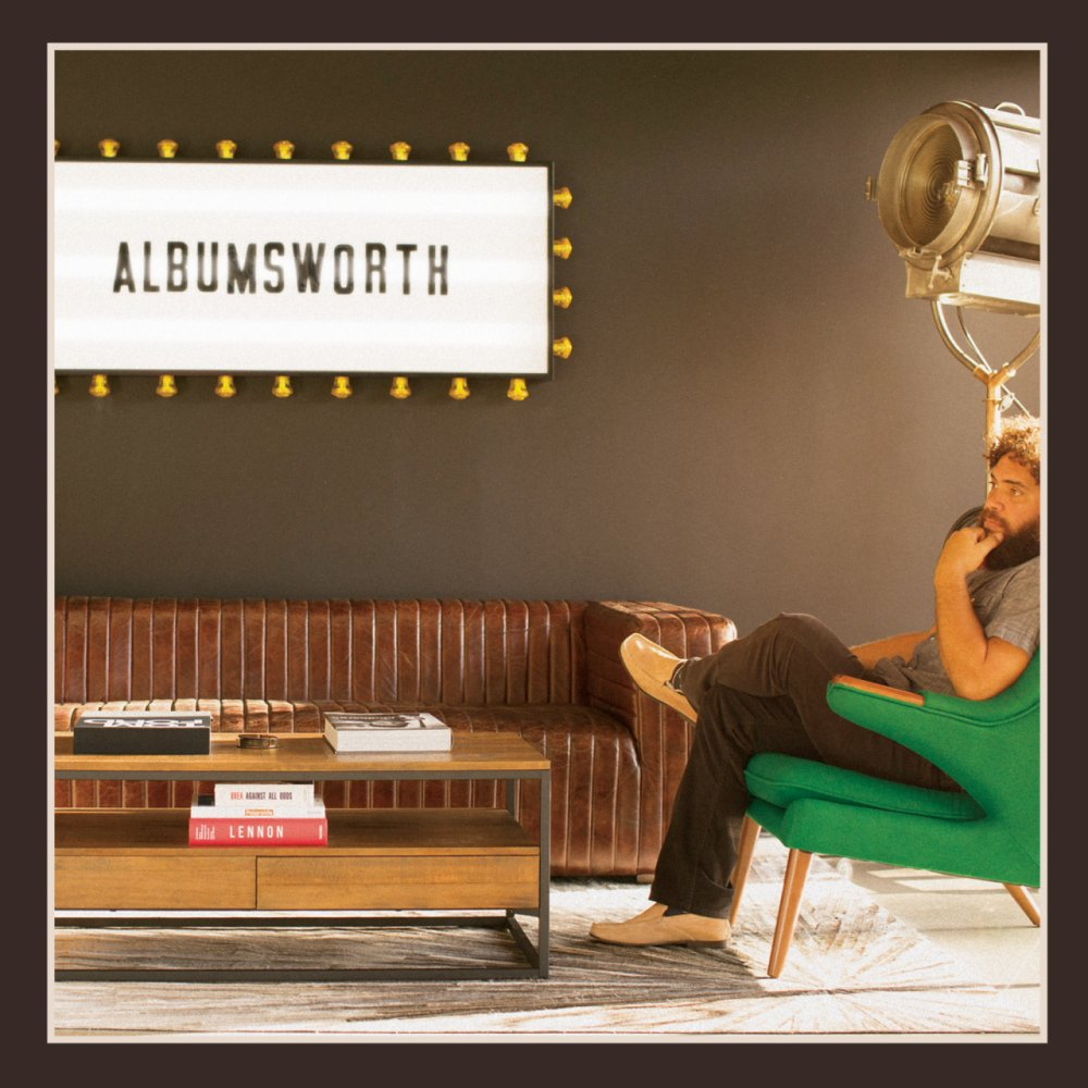 allensworth-album