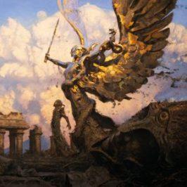 Beastwars - IV [Destroyer Records]