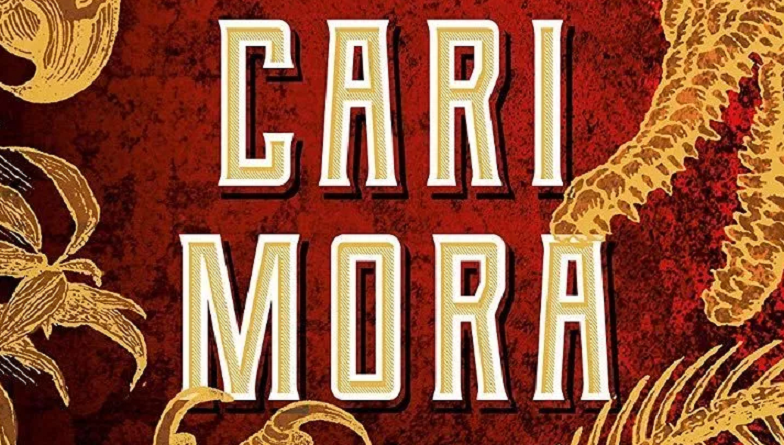 [Book Review] 'Cari Mora' by Thomas Harris [William Heinemann; 2019]