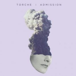 Torche - Admission [Relapse Records]