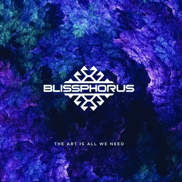 Blissphorus Q&A - On their career and new album 'The Art Is All We Need'