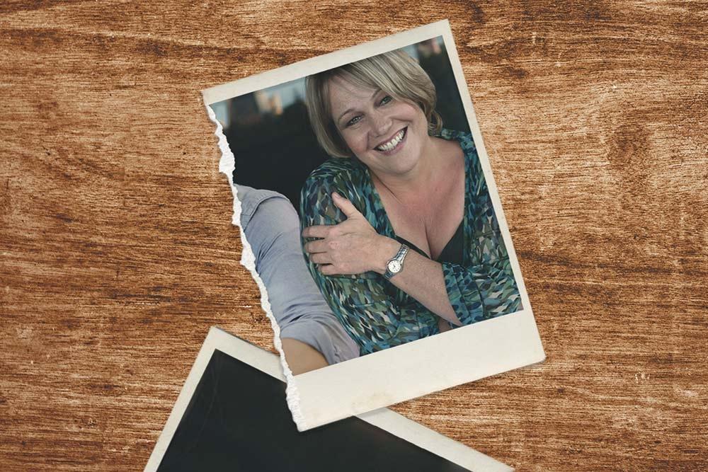 My Brilliant Divorce — The Q, Queanbeyan — 4–7 September 2019