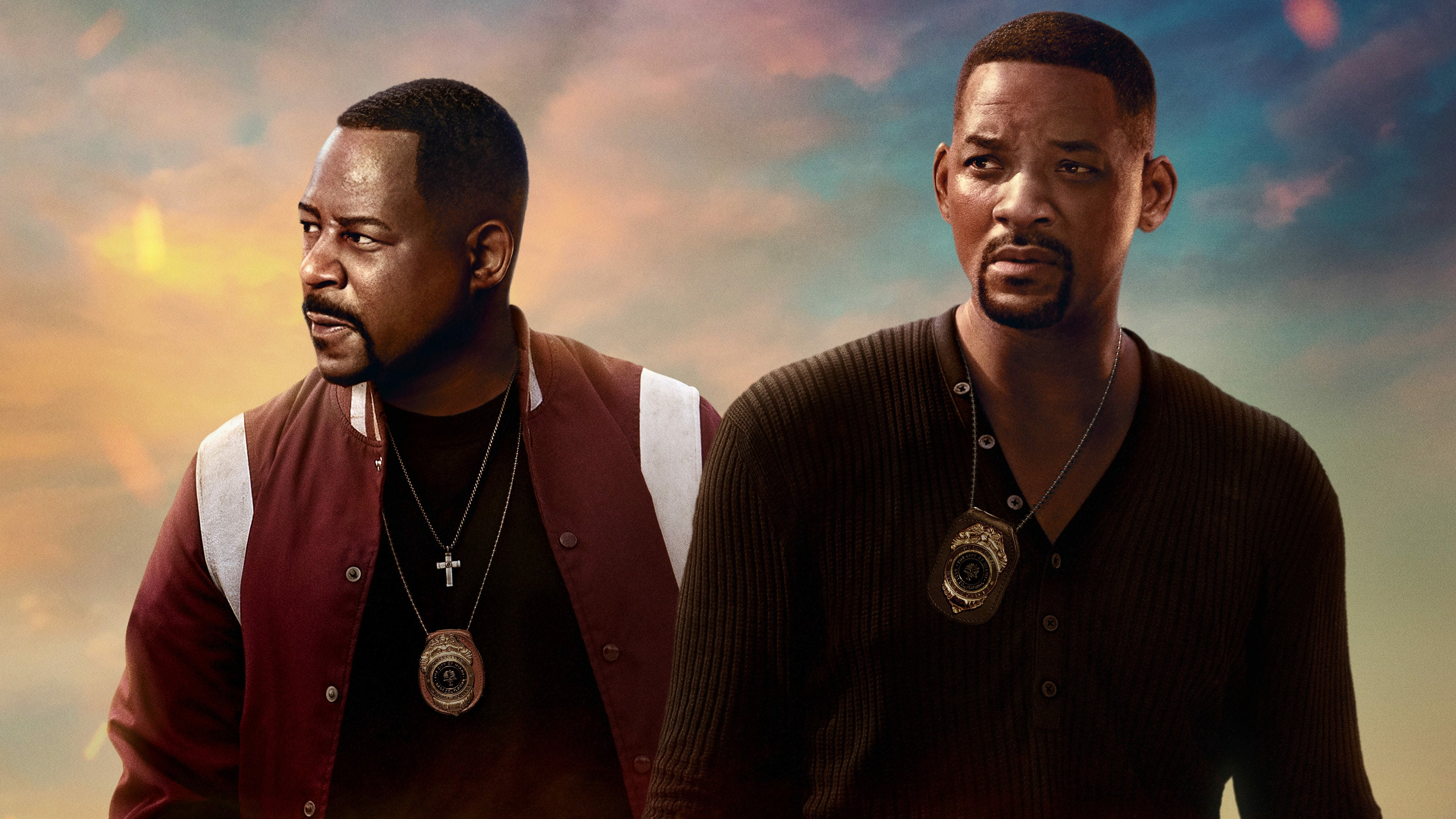 Bad Boys for Life — Dendy Cinemas — February 2020