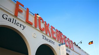 Flickerfest postponed until later in the year