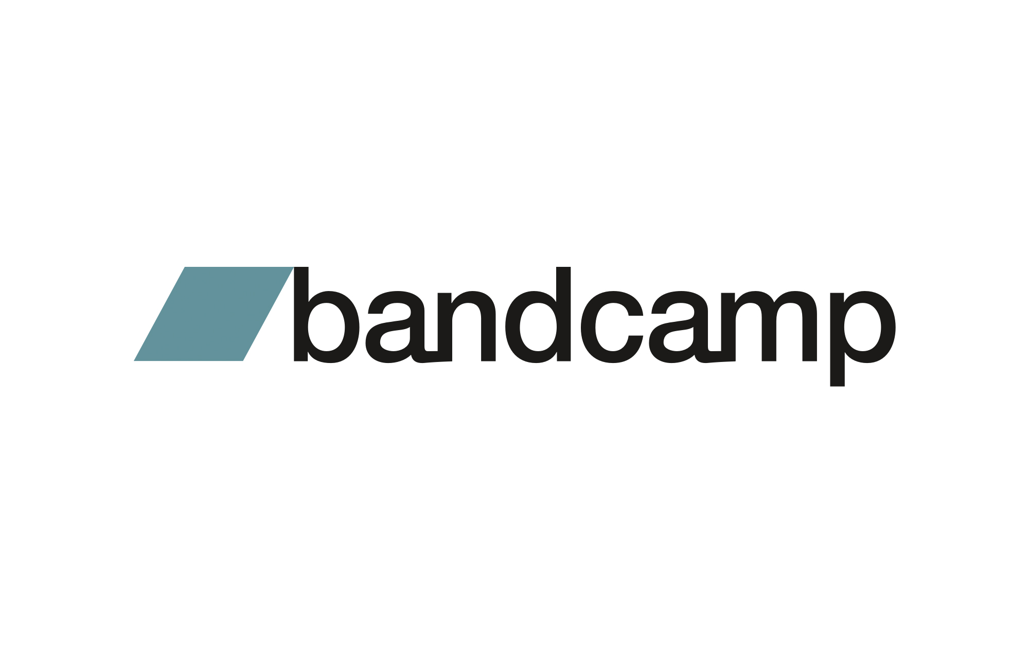 Bandcamp Waive Their Revenue Share Again on Friday