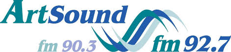 ArtSound FM To Hold Its Annual Fundraiser 29 May - 14 June
