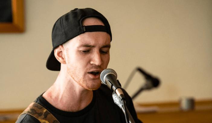 A fiery blend of teen angst pub rock punk-pop awaits with Canberra's Prettiest Kids 'Straight Face' EP