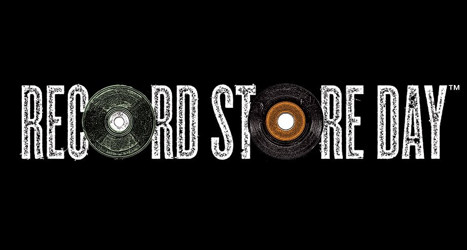 Record Store Day 2020: 3 Massive Saturdays, Countless Rare Gems