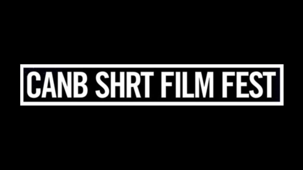 Canberra Short Film Festival 2020 Part Two