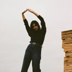 Canberra singer-songwriter NINA LEO presents the disarming, reaffirming, unearthly song RECOVER