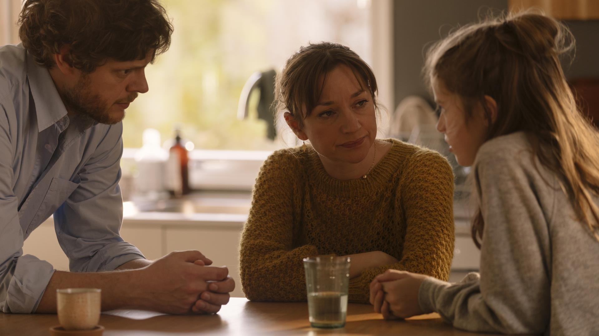 Beware of Children [Barn] —Scandinavian Film Festival 2021