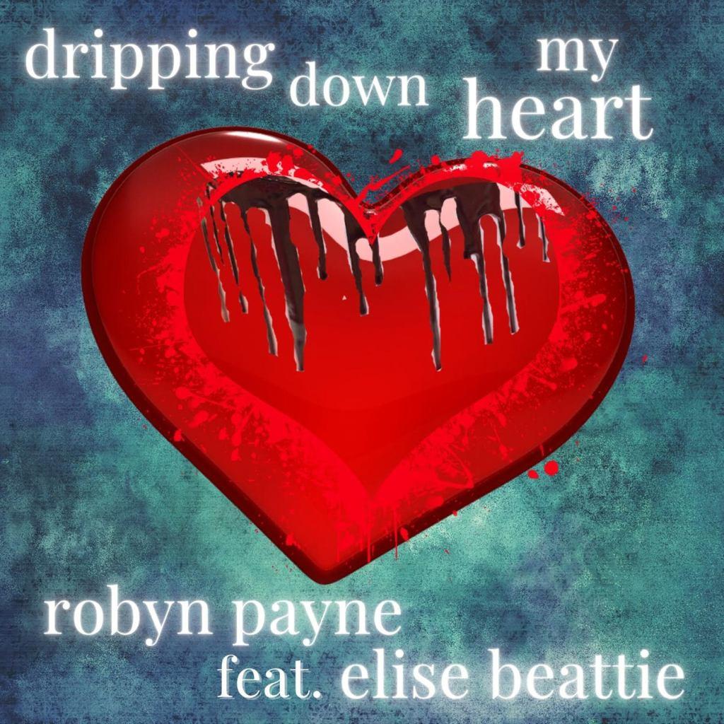Robyn Payne + Casey Pilcher + Elise Beattie